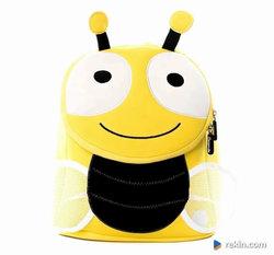 Plecaczek pszczółka