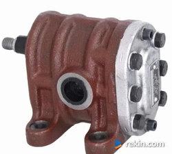Pompa hydrauliczna podnośnika ursus c-330 330
