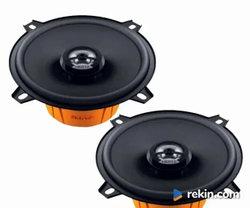 Głośniki HERTZ DCX 130.3