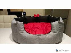 Nowe legowisko dla psa/kota PRODUCENT