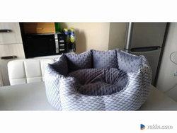 PRODUCENT nowe legowisko dla psa/kota