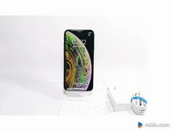 Telefon Apple Iphone XS 256GB