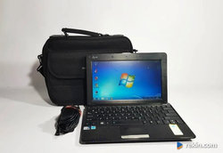 Notebook Asus eee pc 1001pxd lombard-pl