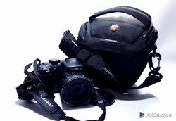 Aparat FujiFilm Finepix s4700 lombard-pl