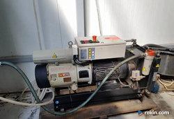 Filtr separatora kompresor mattei ac erc separator 505 507