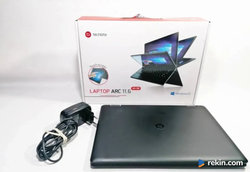 Laptop ARC 11.6 64GB