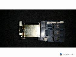 stycznik telemecanique lc1 d80 48v lp1 d8011