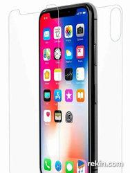 Szkło hartowane - Iphone 6