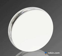 Lampka schodowa NICOLA LED