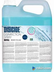 Płyn do dezynfekcji 5000 ml 5 litrów spray HURT