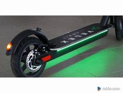 Hulajnoga elektryczna VELEX Smart silnik 350W, aku. 7800 mAh