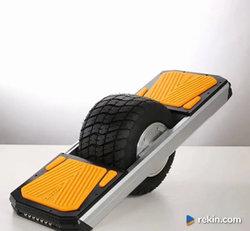 Elektryczna deska VELEX one wheel TROTTER