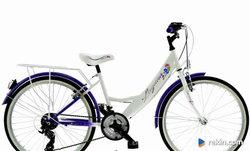 Rower Laguna 24 Vs-1 Ctb Kv dla dzieczynki
