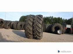 18,4-34 18,4/15-34 18,4-34 460/85r38 520/70r34 Michelin