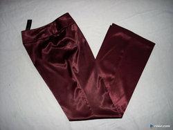Florence+Freed eleganckie Spodnie 40 42 Nowe