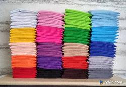 worki woreczki gimnastyczne rehabilitacyjne 20 kolorów