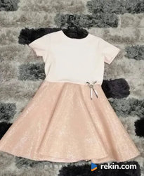 Sukienka Rozmiar 146-152