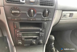 VOLVO V40 S40 I 95-99 RADIO