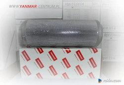 Yanmar filtr hydrauliczny Vio33U,38U,57U