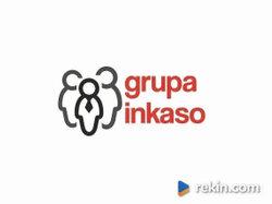 Windykacja należności, odbiór ruchomości - Grupa Inkaso