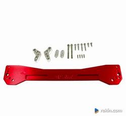 Rama Stabilizatora Honda Civic 96-00 Red ASR