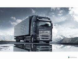iGO Primo Truck PRZEZ INTERNET Nawigacje TIR AutoMapa