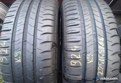 205/55R16 91H Michelin Energy Saver NOWE NR.924