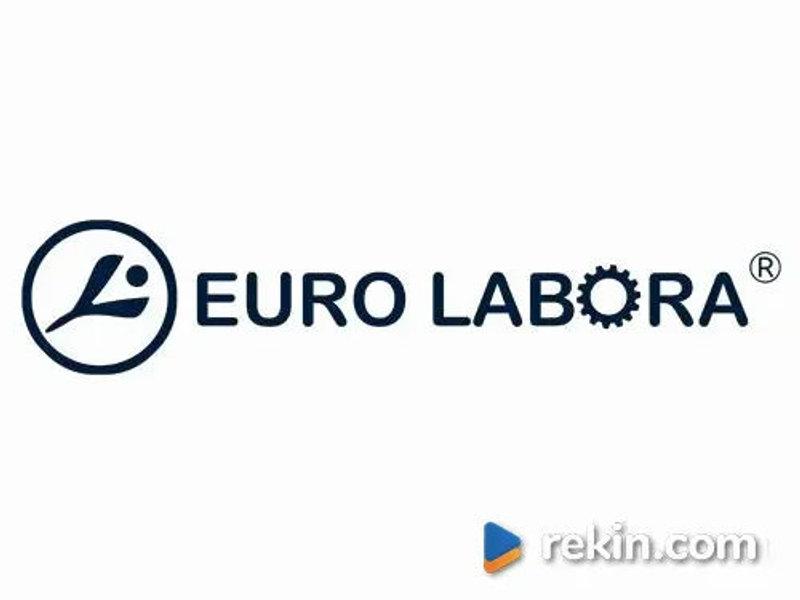 Elektryk - austriackie warunki zatrudnienia