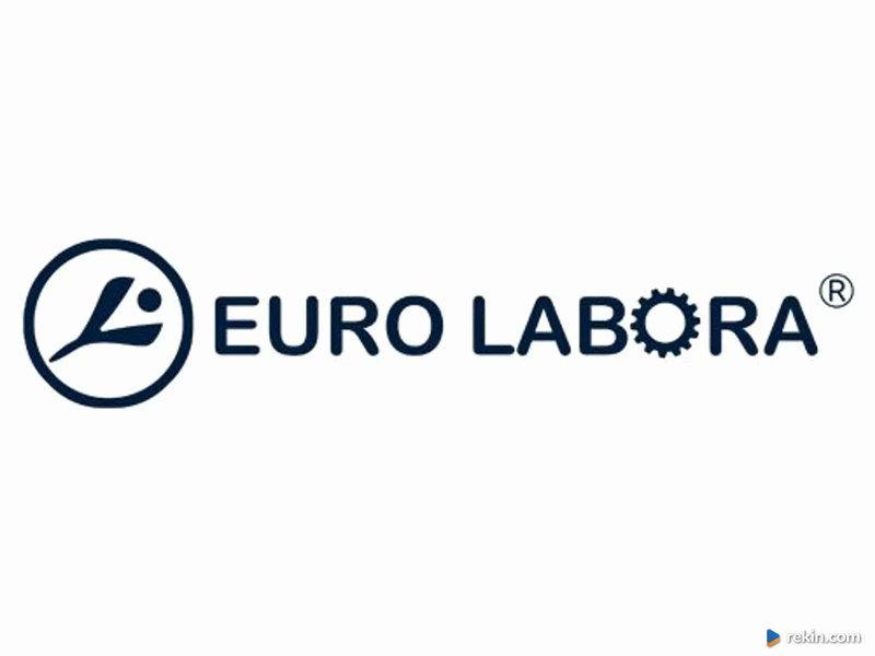 Cieśla szalunkowy - austriackie warunki zatrudnienia